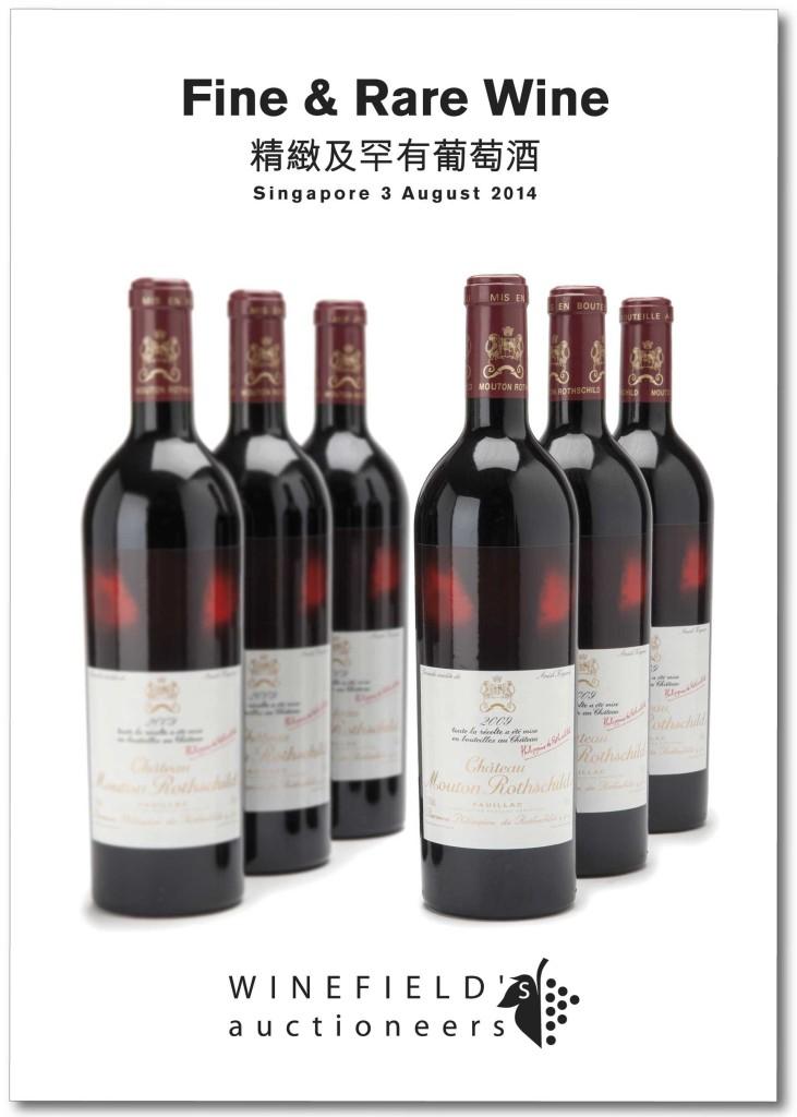 Catalogue SG9
